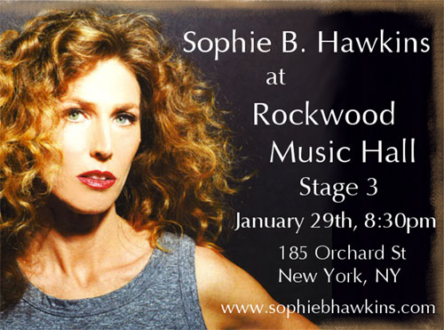 rockwoodjanuary