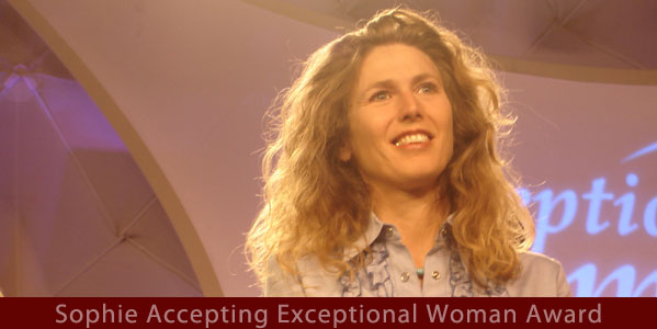 exceptional-woman
