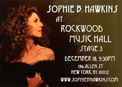 sophie-rockwood