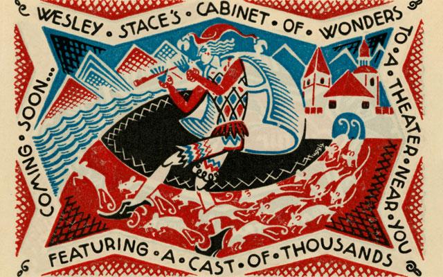 cabinet-of-wonders