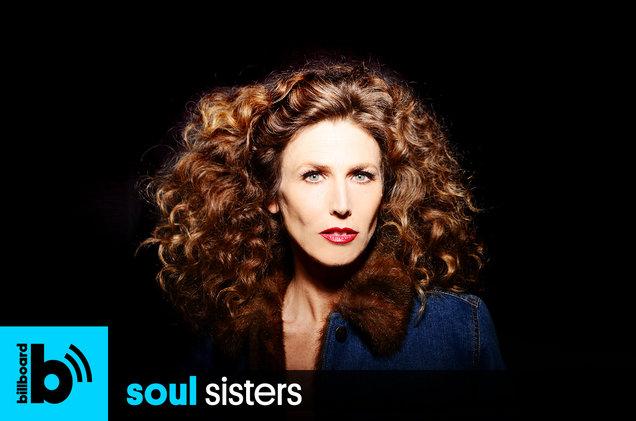 soul-sisters-podcast-sophie-hawkins-2017-billboard-1548