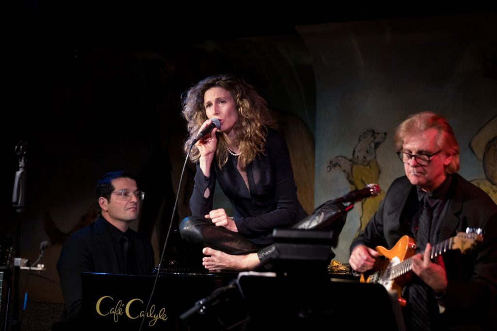 2017_06_27_CafeCarlyle_01-1024x682