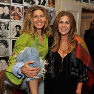 rita_wilson_and_sophie
